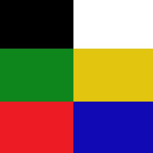 برای دیدن تصویر بزرگتر کلیک کنید:  نام:  colors.jpg تعداد دیدن: 26 سایز:  14.1 کیلوبایت