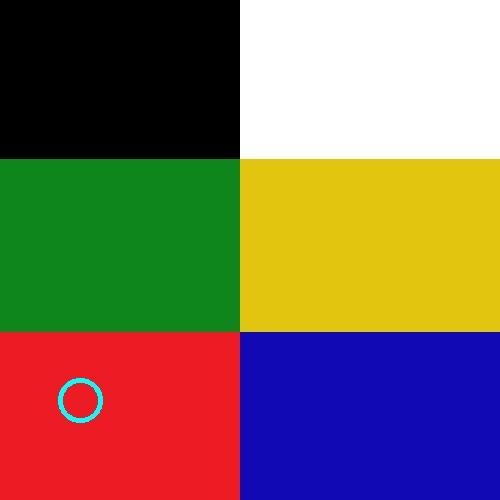 برای دیدن تصویر بزرگتر کلیک کنید:  نام:  test4.jpg تعداد دیدن: 23 سایز:  10.0 کیلوبایت