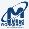 آواتار MiladWorkShop